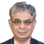 Rajesh Dadlaney