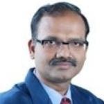 Prashant Sagalgile