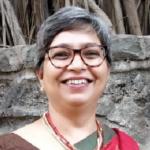 Shraddha Thanawala