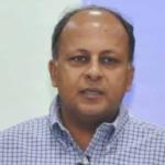 Rajeev Jain