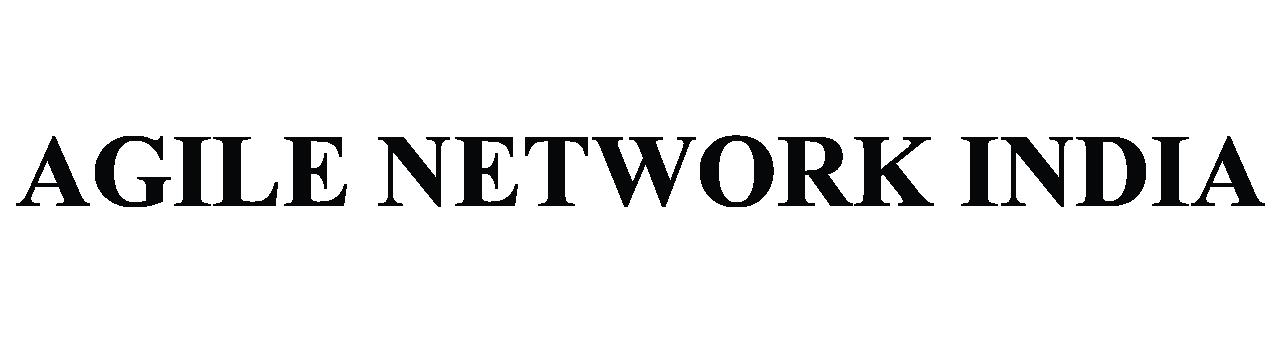 Agile Network India